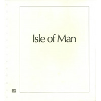 Isle of Man Dual 1958-1990