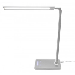 Bordslampa LED